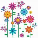 Flores A 008