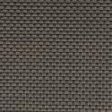 Antracita bronce 1011