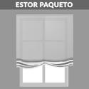 Paqueto