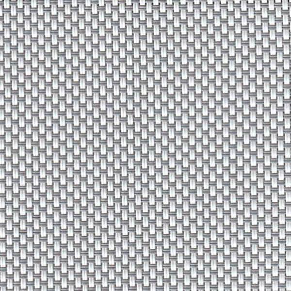 Blanco perla 0207