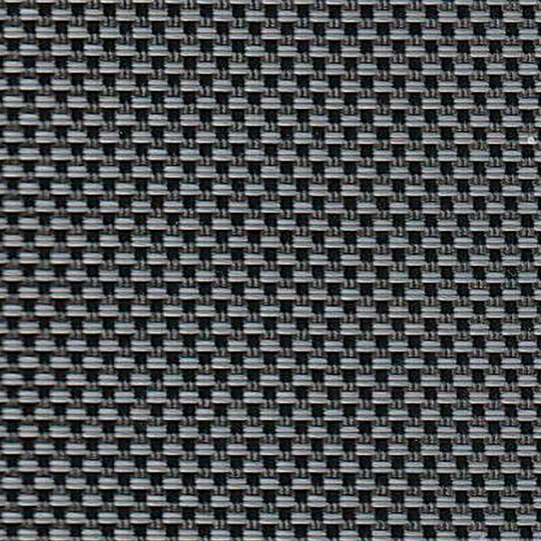 Antracita gris 1001