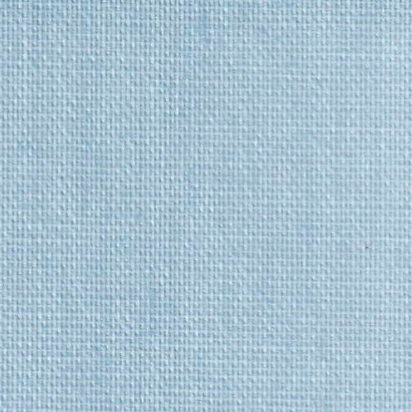 Azul celeste 112