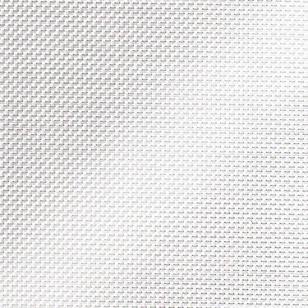 Blanco 800