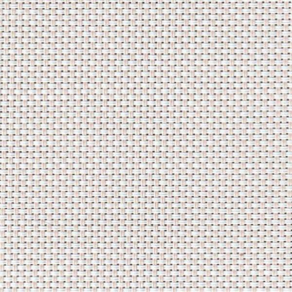 Blanco lino