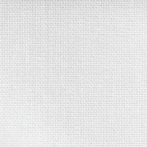 Blanco óptico 000