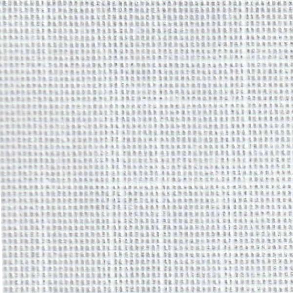 Blanco roto 001