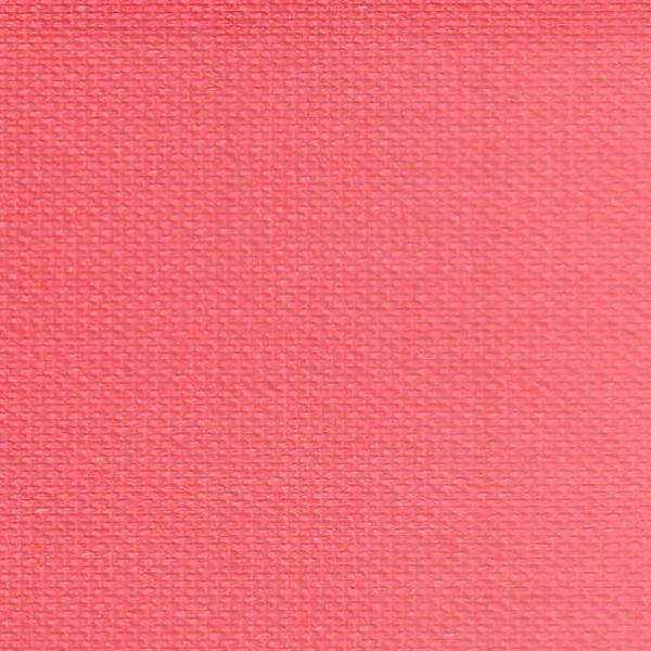 Rojo 122