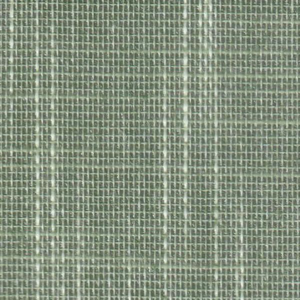 Verde menta 065