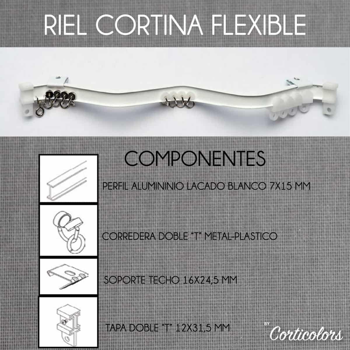 rieles-para-cortina-flexible-corticolors